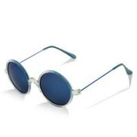 Koovs: From ₹ 599 on Stylish Fashion Sunglasses !