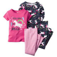 Get up to 30% off Carter's Baby Clothes Orders