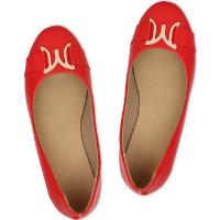 Limeroad: Upto 55% OFF on Women's Footwear !