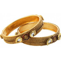 Get up to 66% off Aria Jewellery Orders