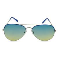 Limeroad: Get Minimum 40% off Hot Summer Sunglasses Orders
