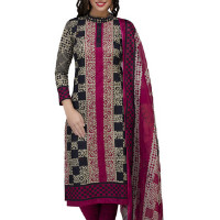 Limeroad: Get Flat 50% off Exclusive Trendy Suits Orders