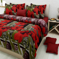 Limeroad: Flat 40% - 60% OFF on Home Furnishing Dècor