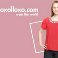 Mobikwik: Get 10% Cashback off Oxolloxo Orders Site-Wide