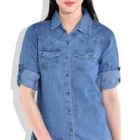 Limeroad: Get up to 76% off Summers Hottest Women Tops Orders