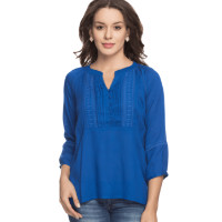 Shoppers Stop: Upto 58% OFF on Women's Rocky Star !