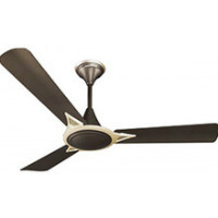 Pepperfry: Upto 70% OFF On Crompton Greaves Ceiling Fans Orders