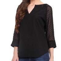 Limeroad: Get up to 79% off Westernwear Tops Under 499 Store Orders
