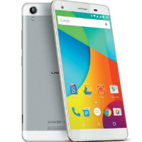 Get 35% off Lava Pixel v1 Android One Mobile Smartphone Orders