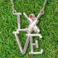 Upto 50% OFF on Exclusive Cricket-Inspired Jewellery Orders