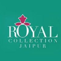 Upto 70% OFF on Royal Collection Jaipur Orders