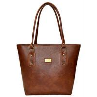Limeroad: Upto 75% OFF on Stylish Handbags & Purses !