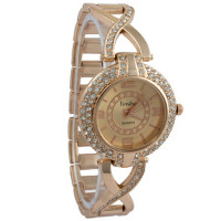 Limeroad: Upto 80% OFF on Women's Watches !