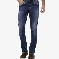 Shoppers Stop: Upto 65% OFF on Lawman Styles Orders