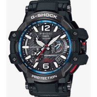 Shoppers Stop: Upto ₹ 1,000 OFF on Casio Watches Orders