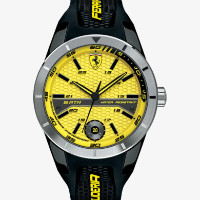 Shoppers Stop: From ₹ 7,500 on Scuderia Ferrari Watches