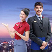 Ctrip: Starting at ¥ 710 off China Airlines Bookings Orders