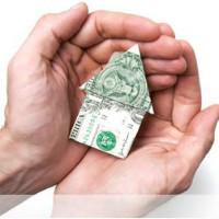 Ctrip: Get up to 30% Cashback off Highest Rebate Hotel Bookings Orders