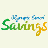 Ctrip: Get Olympic Savings off Rio Flight & Hotel Bookings Orders