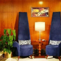 Nearbuy: 20% OFF on Stay for 2 in a Standard Room with Breakfast at Fortune Select JP Cosmos