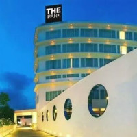 Nearbuy: Get 65% off Weekend Stay for 2 in a Deluxe Room with Choice of Meals at The Park Navi Mumbai
