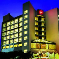 Nearbuy: Get 50% off Weekend stay for 2 in a Standard Deluxe Room with Choice of Meals at Ramada Navi Mumbai