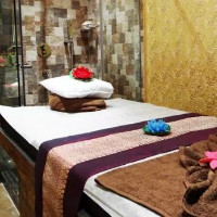 Nearbuy: Get 53% off Full Body Massages at Lavana Spa, Rowland Row