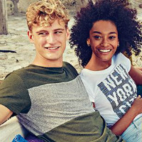 NNNOW: Upto 50% OFF on Aeropostale Official Store