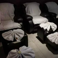 Nearbuy: Get 58% off Full Body Massages at Le Snip, Baner Gaon