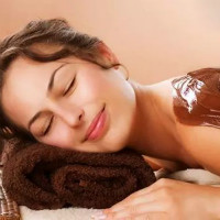 Nearbuy: Get 53% off Full Body Massages & Spa Services at Yung Spa, Aundh