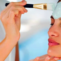 Nearbuy: Get 67% off Hair & Beauty Services at Awesome Salon, Pimpri Colony