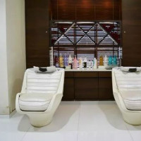 Nearbuy: Get 50% off Salon Services at Pure Salon, Aundh