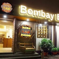 Nearbuy: 51% OFF on Lunch & Dinner Buffets with UNLIMITED Drinks at Bombay Barbeque, Thane West