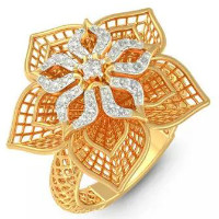 Bluestone: Get Guaranteed Next Day Delivery off Unmatched Quality, Elegant High Fashion JEWELLERY Orders