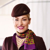 Etihad Airways: EMAIL Subscribers Save upto 20%