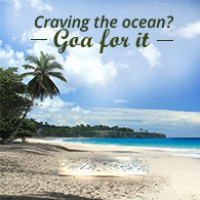 Nearbuy: Get up to 70% off TOP25 GOA TRAVEL Orders