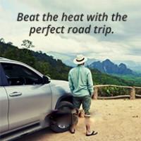 Nearbuy: Upto 60% OFF on Road Trip Getaways Orders