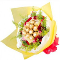 Flaberry: Starting at ₹ 399 off OCCASIONS FLOWERS Orders