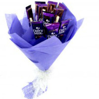 Flaberry: Starting at ₹ 249 off CHOCOLATE GIFTS Orders