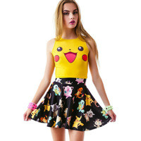 AliExpress: Upto $ 20 OFF on Women's Fashion Apparel