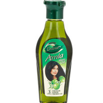 NetMeds: Upto 40% OFF on Personal Hair Care Orders