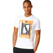 Adidas India: Upto 70% OFF on Men's Sport Apparel Orders