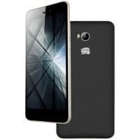 Get 22% off Micromax Spark 3 Dual Sim 3G Smartphone (1GB RAM, Black) Orders