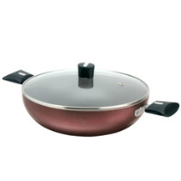 Pepperfry: Get Flat 35% off NIRLEP KITCHEN Orders