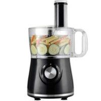 Pepperfry: Get up to 60% off WONDERCHEF KITCHEN Orders