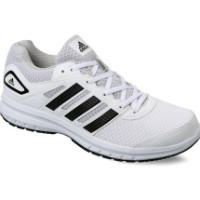 Adidas India: Upto 60% OFF on Activewear Collection Orders