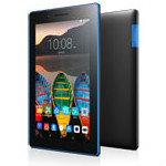 Get ₹ 600 off Lenovo TAB3-710I Essential 17.78cm Android Tablet PC Orders