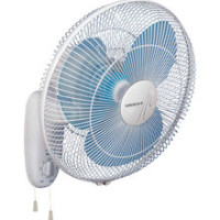 Pepperfry: Get upto 25% off ORIENT FANS Orders