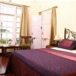 Nearbuy: Get upto 64% off Stay for 2 in a Choice of Rooms at Karma Vilas Resort
