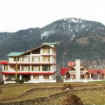 Nearbuy: Upto 40% OFF on Stay for 2 in a Choice of Rooms at Karma Cottage, Manali